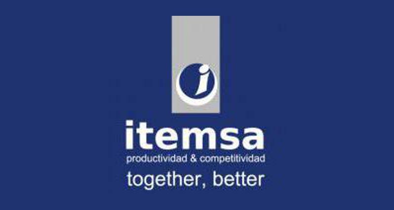 ITEMSA patrocina la Gala del Metall 2009 organizada por la Unió Patronal Metal·lúrgica de Barcelona