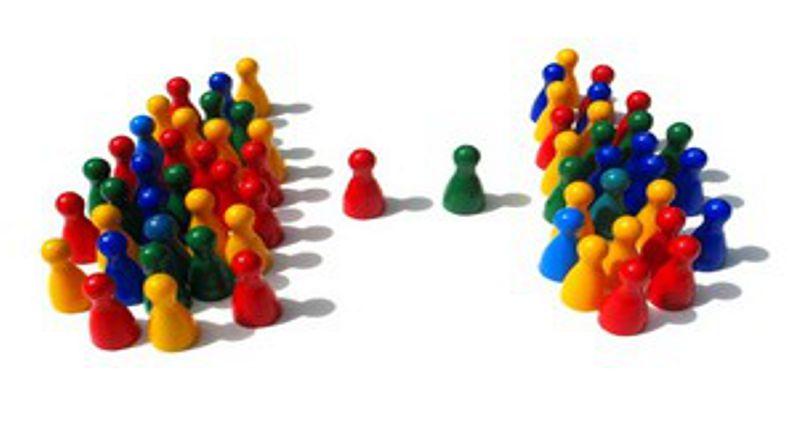 MANDOS INTERMEDIOS. Desarrollo de competencias con nuestros cursos para Mandos Intermedios