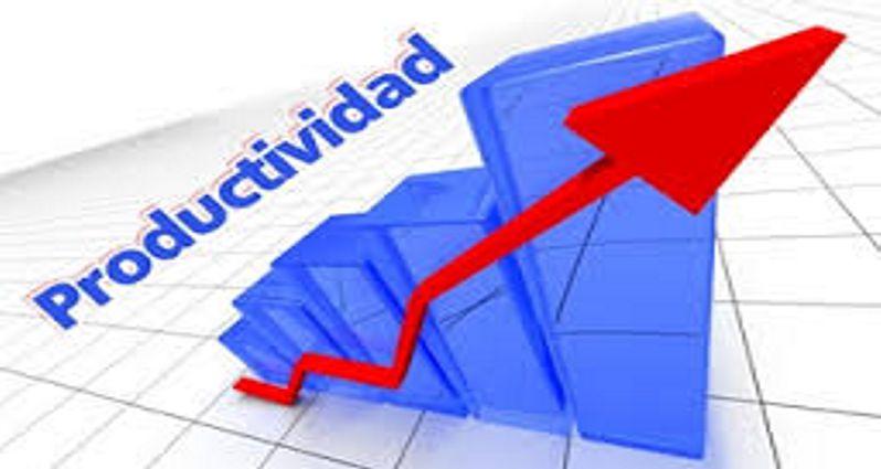 MEJORA DE LA PRODUCTIVIDAD. 10 consejos para mejorar la productividad empresarial