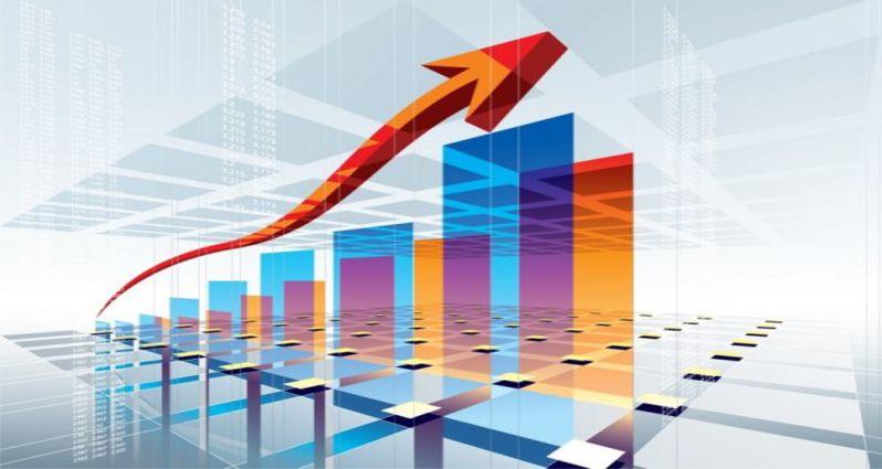 Cómo mejorar la competitividad de su empresa, utilizando los más actuales y adecuados indicadores y técnicas de productividad