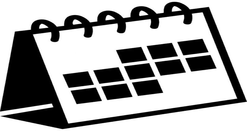 Nuevos cursos Enero-Abril 2016