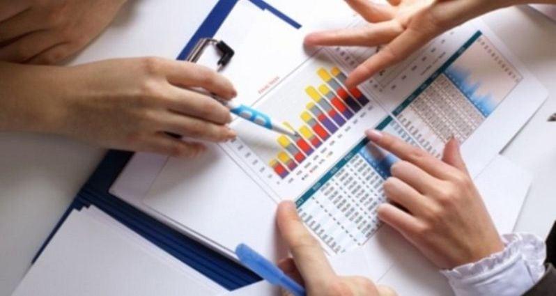 Cómo reducir costes en la empresa