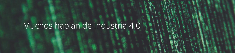 cabecera_industria4_1