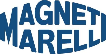 mejora competitividad magneti marelli
