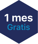 1 mes approductivity gratis
