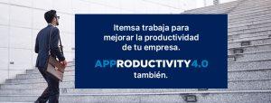 mejora productividad covid