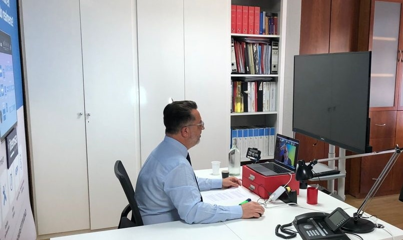 formación webinar mtm sam
