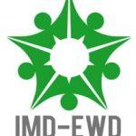 imd-ewd