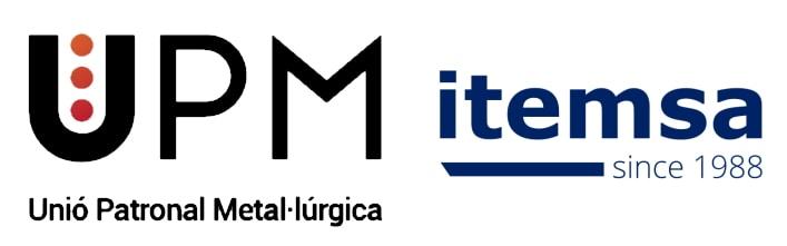 webinar UPM i Itemsa