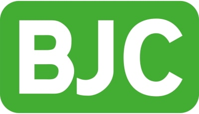 BJC Fábrica Electrotécnica Josa mejora productividad