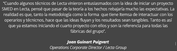 Joan Guinart