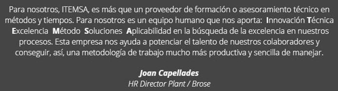 Juan Capellades ESP